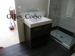 meuble-lavabo.jpg
