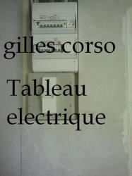 tabl-elec4.jpg